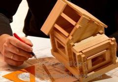 Проектирование бань и саун для отдыха