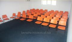 Организация конференций на морском побережье Коблево, парк-отель Березка