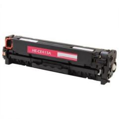 Service of gas station of a cartridge HP Q3960A,
