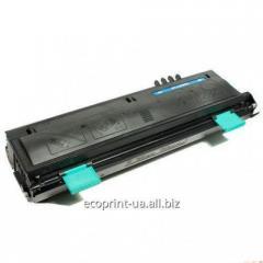 Service restoration of a cartridge of HP LJ 4V/4MV