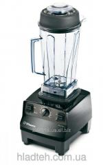 Repair of the blender