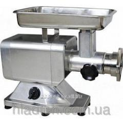 Repair of the Gastrorag meat grinder
