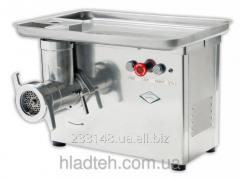 Repair of the MIME meat grinder 300