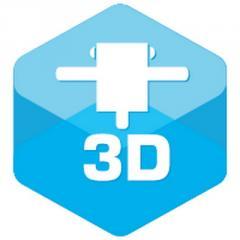 Услуги 3D-Печати пластиками производственного класса