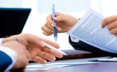 Статут ТОВ,  зміни до статуту, оформлення статуту