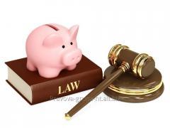 Оскарження дій податкової, оскарження податкового