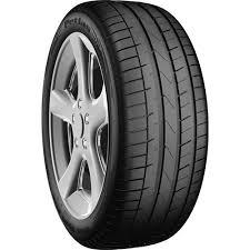 Znyattya that vstanovlennya wheels without