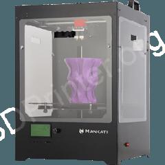 Печать на 3D принтерах, 3д восстановление любых деталей, шестеренок, изделий, сувениров