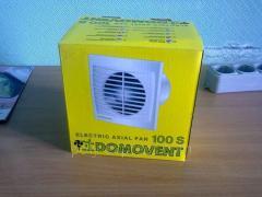 Картонная упаковка для товаров технического назначения под заказ от 1000 штук