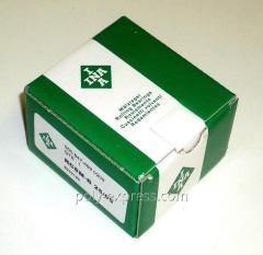 Изготовление упаковки для автомобильных деталей под заказ от 1000 штук