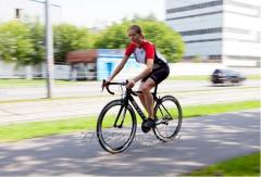 Велопрокат Прокат велосипедов