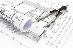 Ремонт и монтаж инженерных сетей