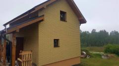 Робота в Литві