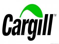 Товариство з обмеженою відповідальністю АТ Каргілл