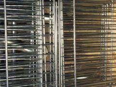 Цинкование промышленных товаров: корзины,пружины,ручки,рамки.кронштейны