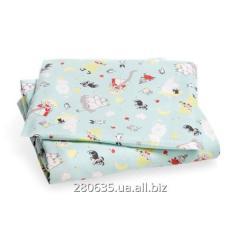 Изготовление постельного белья, матрацов