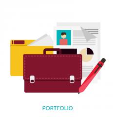 Подбор персонала в digital, IT, mobile и e-commerce