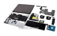 Доставка Комплектующих для телефонов,планшетов из Китая