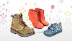 Доставка Одежды и Обуви из Китая