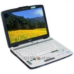 Качественный ремонт и модернизация ноутбуков