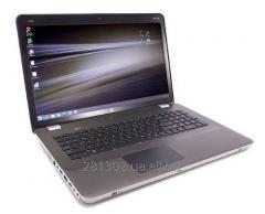 Обмен старых ноутбуков на новые с доплатой