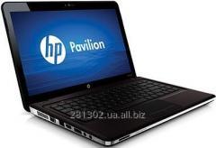Модернизация, увеличение памяти и разгон процессора ноутбука, профилактика