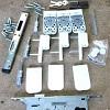 Ремонт металопластиковых дверей