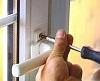 Установка металопластиковых окон и дверей