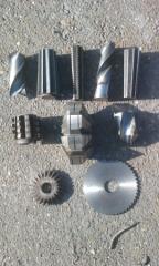 ПОКУПАЕМ сталь Р6 М5, Р18