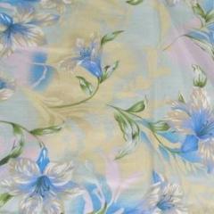 Пошив постельных комплектов