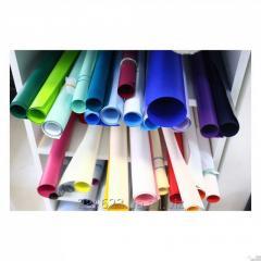 Нанесение изображений на текстиль, печать на ткани, печать на футболках
