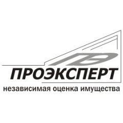 Независимая оценка материального ущерба после ДТП