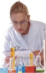 Разработка и внедрение систем управления качеством и безопасностью на производстве в соответствии с международными стандартами