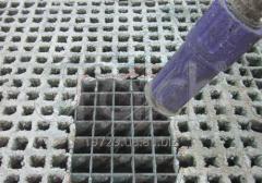 Гидродинамическая очистка