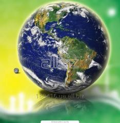Экосертификация Экологическая сертификация и маркировка согласно ISO 14024