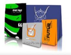 Услуги по дизайну и разработке лого