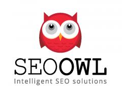 SEO-оптимізація інтернет сайтів
