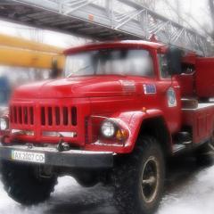 Автовышка - вездеход Харьков, Украина