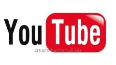Не работает Youtube на Philips Smart TV