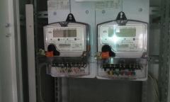 Проектирование внешних и внутренних инженерных сетей, Строительные и монтажные работы, Электроснабжение, электрооборудование и электроосвещение, Отопление, Водопровод и канализация