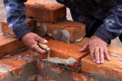 Трудоустройство в Польше Каменщиком-штукатуром