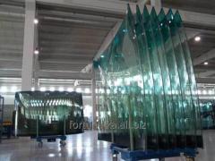 Трудоустройство в Польше Работник стекольного производства