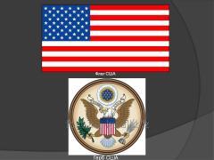 Иммиграция в США получение грин-карты