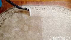 Химчистка ковров в Черкассах