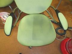 Химчистка стульев в Черкассах