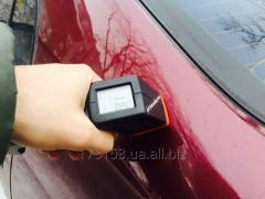 Помощь автоэксперта при покупке авто