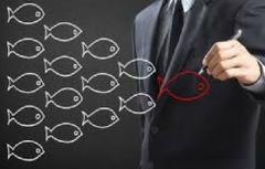 "Training ""Leadership and organizational"