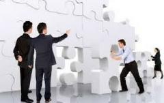 "Training ""Management of organizational"