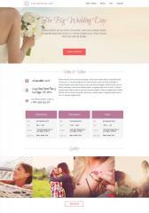 Дизайн Web-сайтов