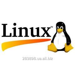 Администрирование и поддержка серверов *nix